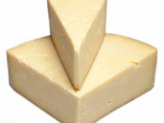 formaggio nevègal belluno