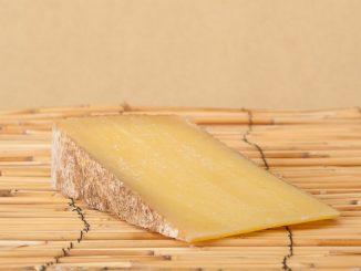 formaggio malga monte veronese di verona