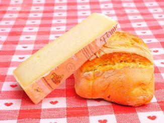 formaggio sedico magro belluno