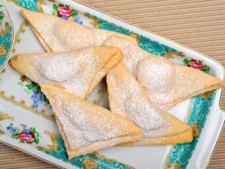 biscotti rofioi